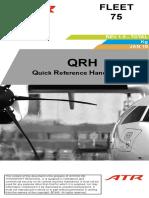 ALX6_QRH_75_L_SI_full_Rev1.0