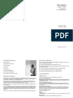 Curriculum+Portfolio_EliaSargenti