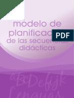 secuencias_didacticas.pdf
