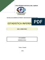 Chi-cuadrado Aplicación.pdf
