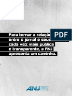 Cartilha_ANJ.pdf