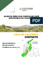 180713 PCS Avances y Contexto Colombia