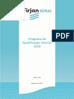 edital_QS_2020_versao_1.00.pdf