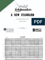 A New Standard (Arr. Vince Norman).pdf
