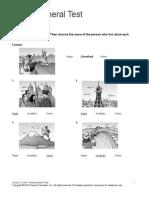 TN2_U1_Assessment.doc