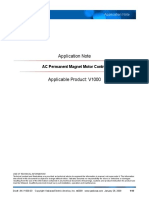 AC Permanent Magnet Motor Control.pdf