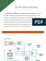 Instrumentation PPT.pdf