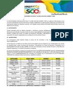 Bases_Maraton_Pasco_42K_2018.pdf