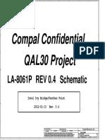 compal_la-8061p_r0.4_schematics