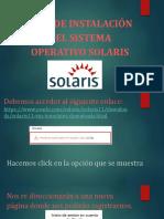 S.O.solaris.pptx