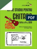 Manual de chitara PMC 2019.pdf