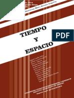 Tiempo y Espacio-62.indd.pdf