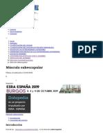 Músculo_subescapular__Dolopedia