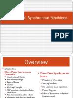 Three Phase Synchronous Machines_2015.pptx