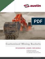Customised-Mining-Buckets-Brochure