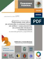 Diagnóstico y tratamiento del trastorno por déficit de atención.docx