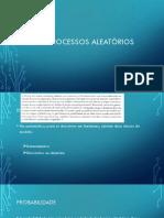 08– Processo Estocástico.pptx