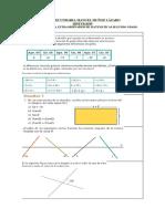 GUIA EXTRAORDINARIO MATEMATICAS 2do (1).pdf