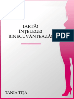TaniaTita-Femeia-Autentica iarta.pdf