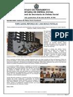 094 BGSDS DE 23MAI2018.pdf