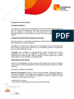 aula_01_-_divulgacao_do_delivery_de_pizzas(1).pdf