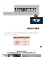 JUTE_MAUFACTURING.ppt