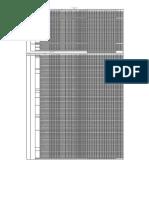 3-gaikindo_wholesales_data-jannov2019.pdf