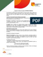 aula_01_-_resumo_-_divulgacao_do_delivery_de_pizzas