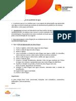 aula_02_-_limpeza_e_o_laudo_da_sua_caixa_dagua