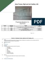 12 SeareyLSA_Stabilizer 2013-09-11.pdf