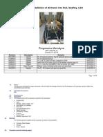 5 SeareyLSA_Hull_Installation 2014-04-14.pdf