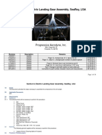 8 SeareyLSA_Electric Landing Gear Assy 2014-08-14.pdf
