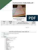 18E SeareyLSA_Covering Rudder 2013-09-05.pdf