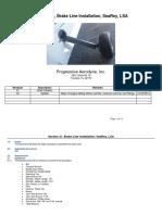 21 SeareyLSA_Brake Line Install 2014-01-24.pdf
