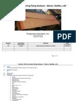 18B SeareyLSA_Covering Aileron 2012-06-28.pdf