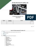 19B SeareyLSA_Motor Mount 914 2014-02-06.pdf