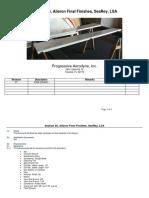26 SeareyLSA_Aileron Final Finishes 2012-05-22.pdf
