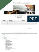 27 SeareyLSA_Flap Final Finishes 2012-05-22.pdf