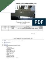 25 SeareyLSA_Elevator Final Finishes 2013-03-22.pdf