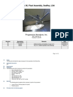 30 SeareyLSA_Float Assembly 2013-09-20.pdf