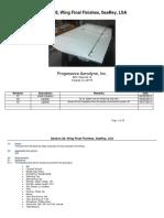 28 SeareyLSA_Wing Final Finishes 2014-02-07.pdf