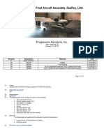 34 SeareyLSA_Final AC Assembly 2014-02-07.pdf
