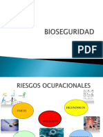 BIOSEGURIDAD_MANEJO_DE_RRSS_Antonia.ppt