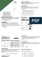 guia_matematica_prueba_global