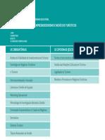 plano-estudos-formacao-avancada-et-v2.pdf