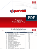kits Partmo Peru_potencial
