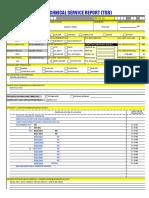 Copy of TSR Inta ATVV40035