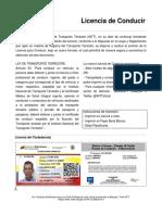 180203711564.pdf