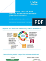 PPT-ONU-Medio-Ambiente-webinar-CAF