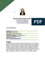 Wendy Katherine Rojas Cubides.docx